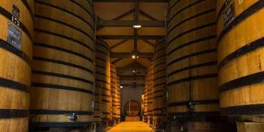 Distilleries de Calvados