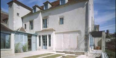 Le Musée Zervos