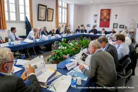 commission d'enquête préalable