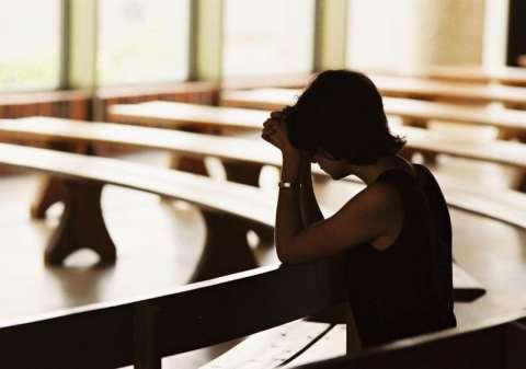 Ressourcement dans la prière