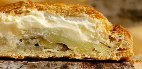Le Pâté de Pommes de terre - Souvigny