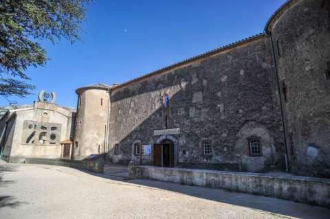 Hostellerie de la Sainte-Baume